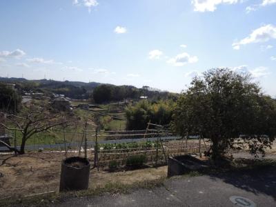 倉敷市玉島にて、住宅を計画中