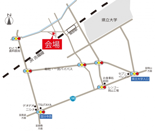 H28 1 30 31 MAP
