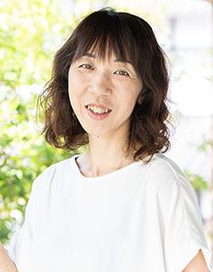 写真:亀田 裕子